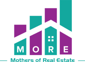 Mothers-of-Real-Estate-fina