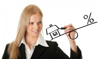 businesswoman-drawing-a-mortgage-illustration-20625482-300x177