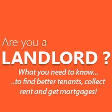 LandlordImageMORE